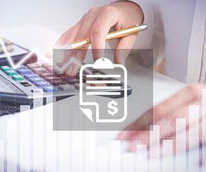 報價訂單確認、決定報價、 配送條件及付款方法。